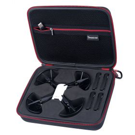 Smatree DT260 Carrying Case for DJI Tello Quadcopter Drone