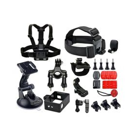 Gopro Smatree 25-in-1 Accessories