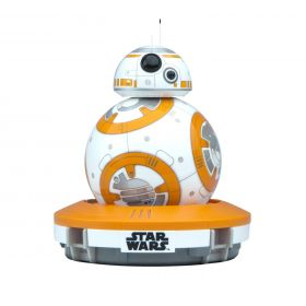 Star Wars BB-8 Sphero