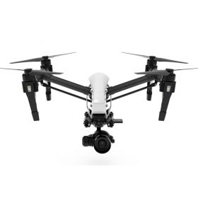 DJI Inspire 1 Raw with Extra Battery