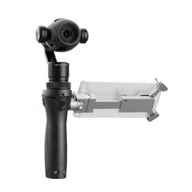 DJI Osmo + 4K HandHeld Camera Zoom