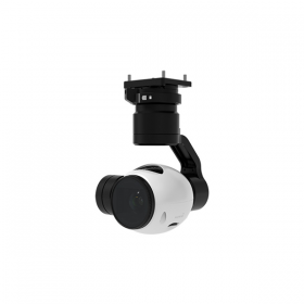 DJI Inspire 1 Gimbal and Camera Unit