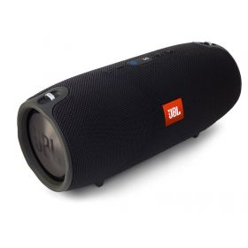 JBL Extreme Splashproof Bluetooth Speaker