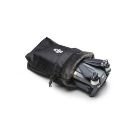 DJI Mavic- Aircraft Sleeves