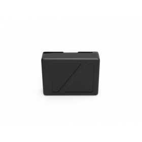 DJI Matrice 200 - TB50 Intelligent Flight Battery