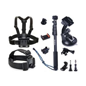 Gopro Smatree 13-in-1 Accessories