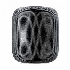 Apple HomePod - Black