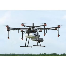 DJI AGRAS MG-1P Agriculture Drone