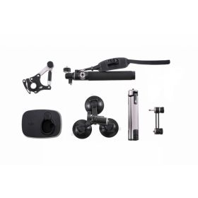 DJI Osmo Sports Accessories Kit