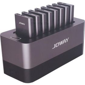 Joway Power Station