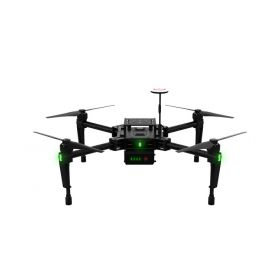 DJI Matrice 100 Developer Quad Copter