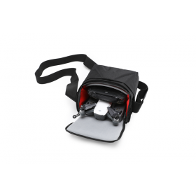 DJI Manfrotto Stile + DJI Spark Shoulder Bag