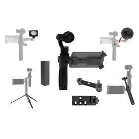 DJI Osmo Multi Media Kit