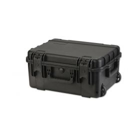 DJI Phantom 4 Hardcase With Wheels