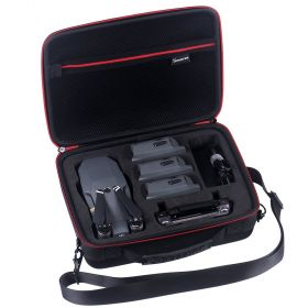 Smatree SmaCase D500 Storage Carrying Case for DJI Mavic Pro