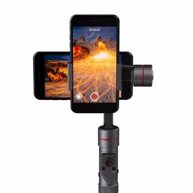 Zhiyun Smooth 3 Mobile Stabilizer