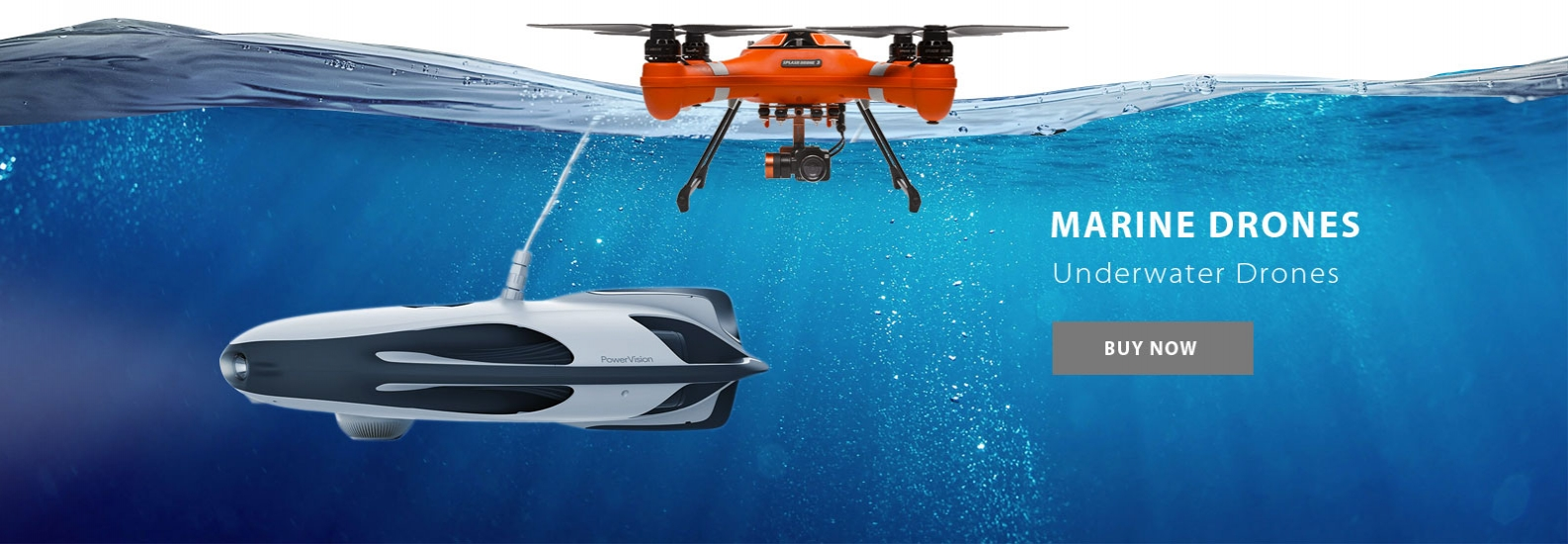 https://www.algadgets.com/underwater-drones-dubai-uae