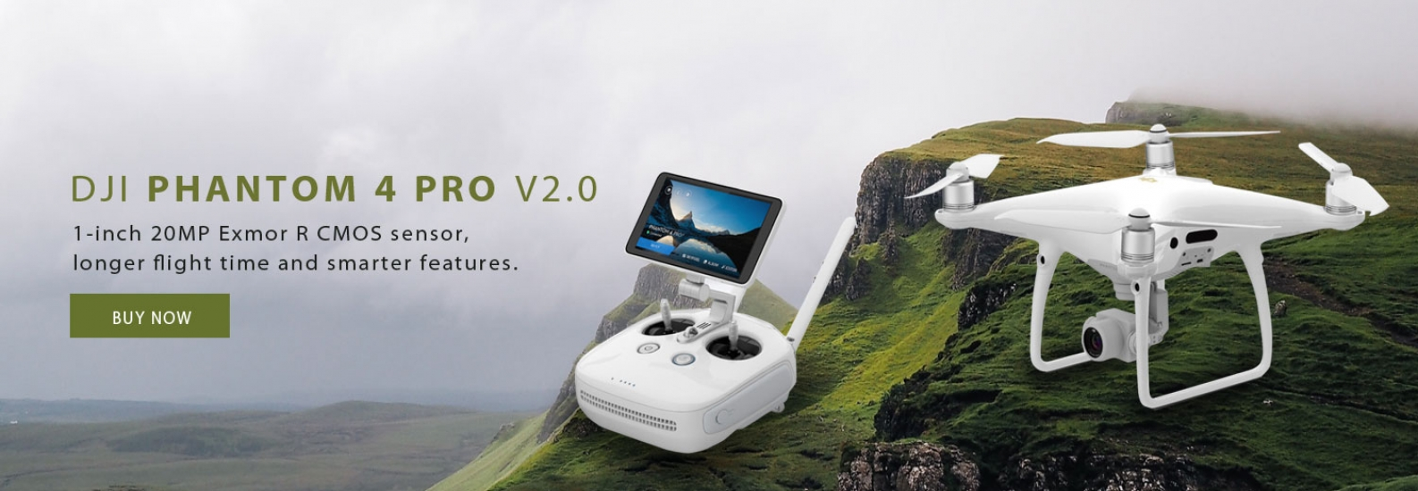 https://www.algadgets.com/dji-phantom-4-pro-v2-0-dubai-uae
