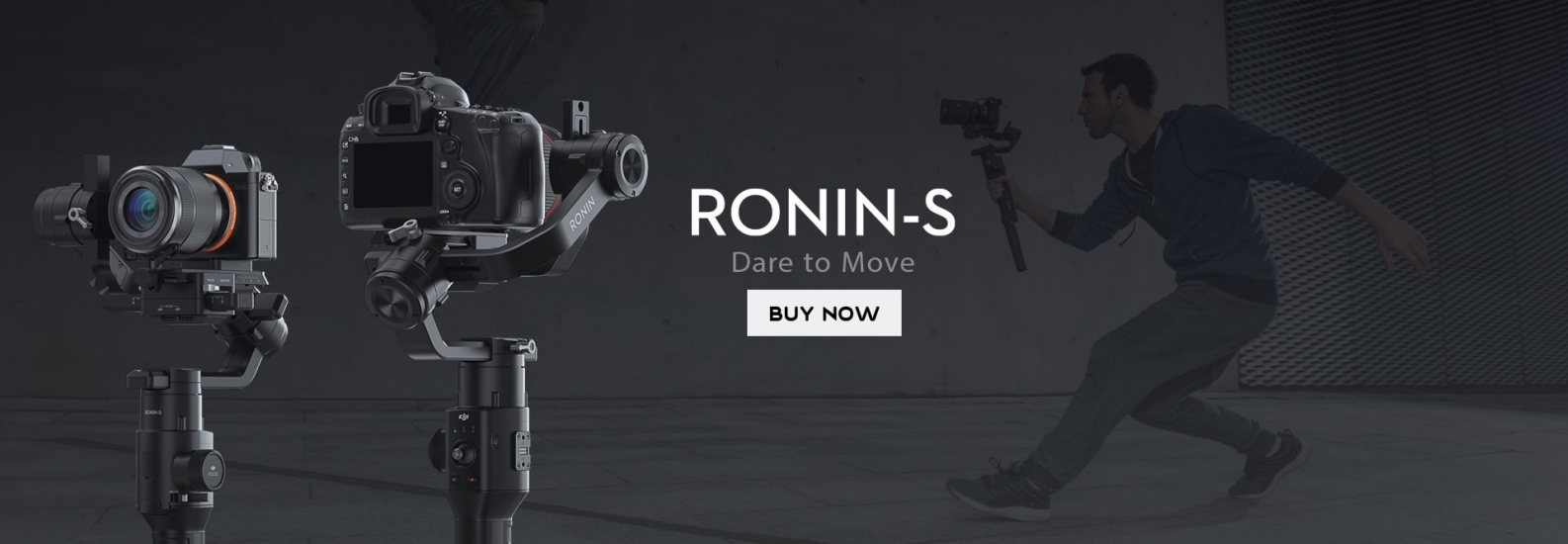 https://www.algadgets.com/uae/dji-ronin-s-dubai-uae