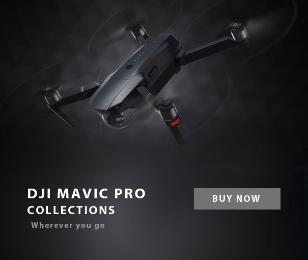 https://www.algadgets.com/dji-mavic-pro-dubai-uae