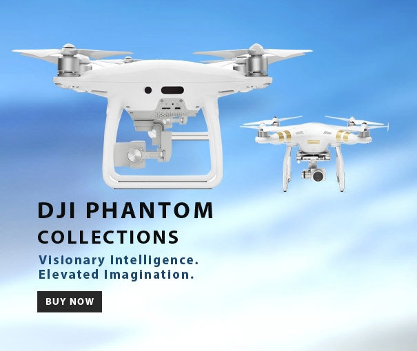 https://www.algadgets.com/dji-phantom-4-pro-dubai-uae