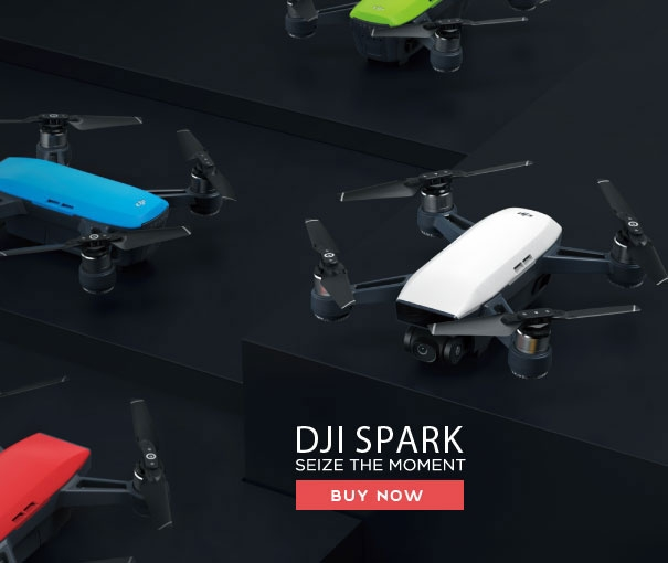 https://www.algadgets.com/dji-spark-dubai-uae